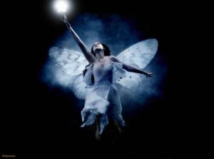 gothic-fairy-12