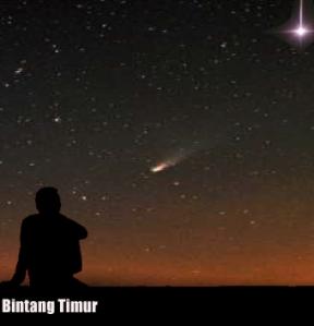 bintang_timur_3