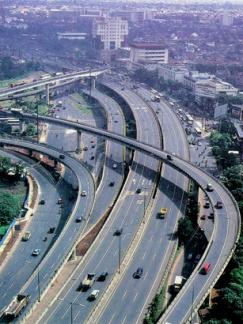jalan-toll-40